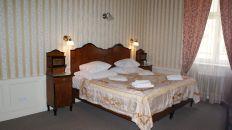 Hotel / penzion na prodej, Praha / Smíchov