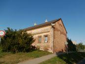 Rodinný dům na prodej, Libčany