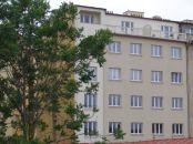 Byt 2+kk na prodej, Praha / Nusle, ulice U Pernštejnských