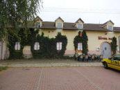 Hotel / penzion na prodej, Znojmo / Oblekovice