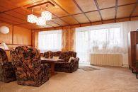 Rodinný dům na prodej, Ostrava / Pustkovec