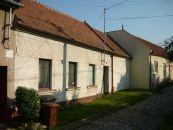 Rodinný dům na prodej, Uherské Hradiště