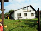Rodinný dům na prodej, Trnávka