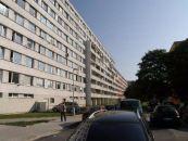 Byt 2+kk na prodej, Kladno / Kročehlavy, ulice Vodárenská