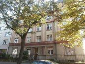 Byt 3+1 na prodej, Pardubice / Zelené Předměstí, ulice Jungmannova