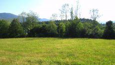 Stavební pozemek na prodej, Raškovice