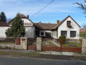 Rodinný dům na prodej, Dolní Roveň / Litětiny