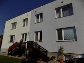 Byt 3+1 na prodej, Bohuslavice / Školní