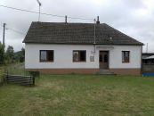 Rodinný dům na prodej, Brodek u Konice