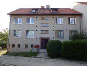 Byt 3+1 na prodej, Vrbovec