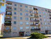 Byt 2+1 na prodej, Pardubice / Studánka, ulice Erno Košťála