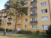 Byt 3+1 na prodej, Přerov / Přerov I-Město, ulice Pod Hvězdárnou