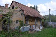 Rodinný dům na prodej, Hradčovice