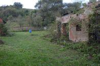 Stavební pozemek na prodej, Hradčovice