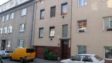 Nájemní dům na prodej, Znojmo