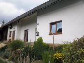 Rodinný dům na prodej, Brníčko / Strupšín
