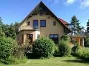 Rodinný dům na prodej, Štítina