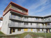 Komerční nemovitost na prodej, Brno / Komín