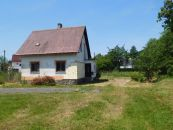 Rodinný dům na prodej, Raspenava