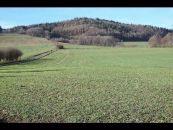 Stavební pozemek na prodej, Palkovice