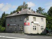 Restaurace na prodej, Frýdek-Místek / Místek