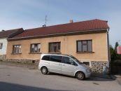 Rodinný dům na prodej, Lišov