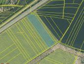 Zemědělský pozemek na prodej, Želeč