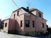 Rodinný dům na prodej, Opava / Malé Hoštice
