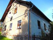 Rodinný dům na prodej, Višňová / Andělka