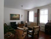 Rodinný dům na prodej, Lipová-lázně / Horní Lipová