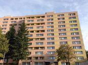 Byt 3+1 na prodej, Ostrava / Poruba, ulice náměstí Antonie Bejdové