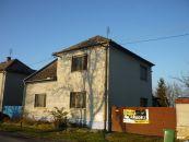 Rodinný dům na prodej, Uničov / Střelice
