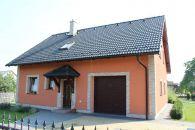 Rodinný dům na prodej, Paskov