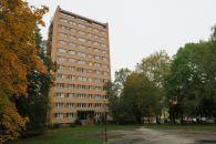Byt 2+1 na prodej, Ostrava / Poruba, ulice Polská