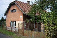Rodinný dům na prodej, Býkev / Jenišovice