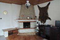 Rodinný dům na prodej, Havířov / Životice