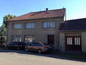 Rodinný dům na prodej, Krumsín