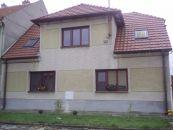 Rodinný dům na prodej, Kralice na Hané