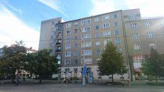 Byt 3+1 na prodej, Olomouc / Legionářská