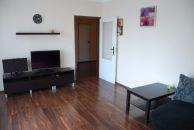 Byt 3+1 na prodej, Teplice / Trnovany, ulice Maršovská