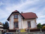 Rodinný dům na prodej, Bobrová