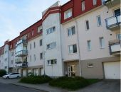 Byt 3+kk na prodej, Ostrava / Slezská Ostrava, ulice Zapletalova