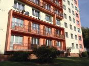 Byt 2+1 na prodej, Ostrava / Poruba, ulice Jana Šoupala