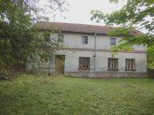 Rodinný dům na prodej, Kladky