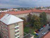 Byt 1+1 na prodej, Havířov / Město, ulice Vardasova
