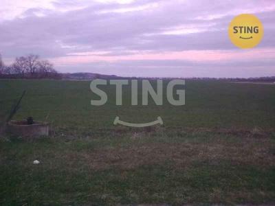 Pozemek pro komerci, Znojmo - fotografie č. 1