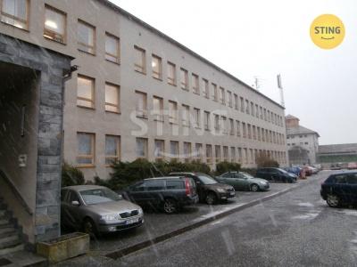 Komerční nemovitost, Otice - fotografie č. 1