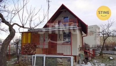 Stavební pozemek, Hodonice - fotografie č. 1