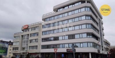 Komerční nemovitost, Olomouc / Hodolany - fotografie č. 1