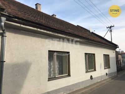 Rodinný dům, Chrudim / Chrudim IV - fotografie č. 1